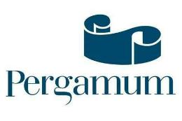 Sistema Pergamum passará por atualização nos dias 08 e 09 de setembro