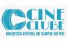 Cineclube Pici