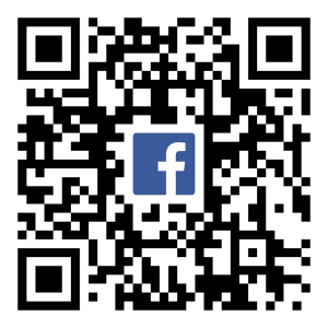 Divulgação no Facebook da II Semana de Metodologia e Produção Científica