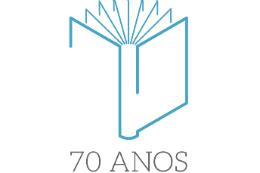 70 anos Biblioteca de Ciências da Saúde