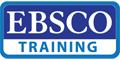 Logo EBSCO Training
