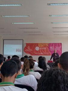 SBM Crateús 2019 - Amarildo Rolim